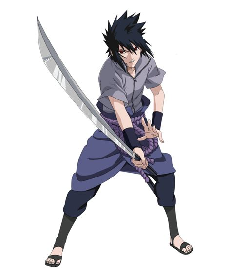 Connec Sasuke sasuke uchiha pictures hd pictures