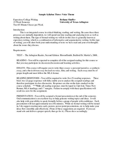 mla format essay essay outline mla format template essay subheadings