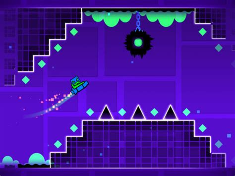 geometry dash full version kostenlos ios geometry dash on the app store