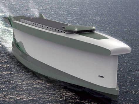 lade ecologiche lo scafo diventa una vela 232 ultima frontiera navi