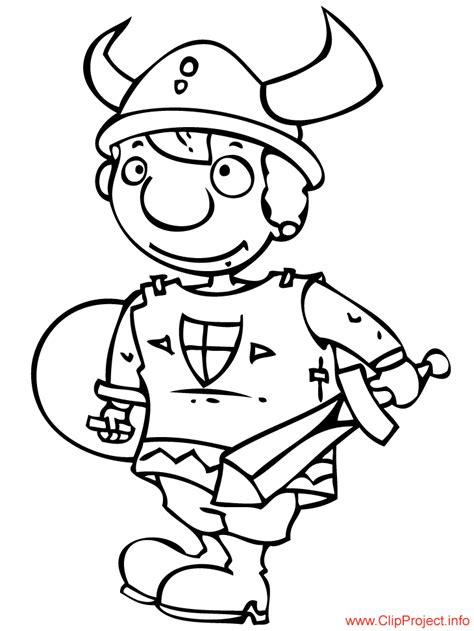Viking Coloring Of Face Coloring Pages Coloring Pages Vikings