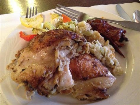 phils chicken house phil s chicken house endicott фото ресторана tripadvisor