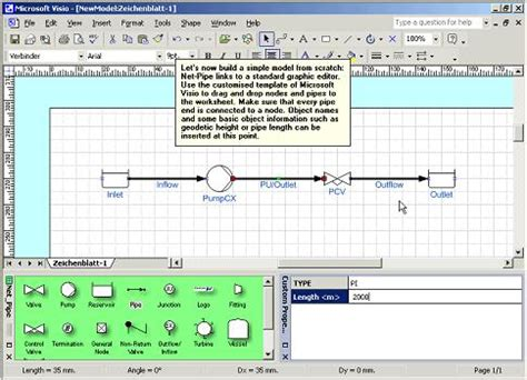 rakc database visio pipe shapes how microsoft visio for mac