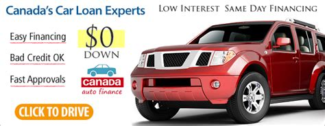 Sweepstakes Canada 2014 - sweepstakes ca canada contests and canada sweepstakes
