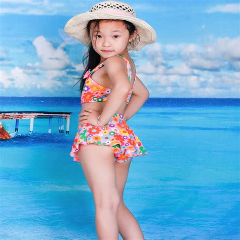 one baby swimsuit known ways to applying eyeshadow to asian