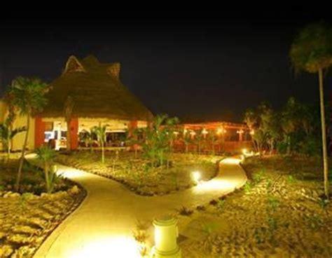 valentin imperial resort spa