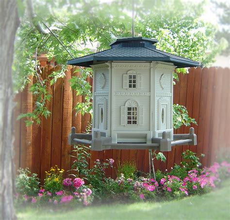 best big bird feeders bird cages