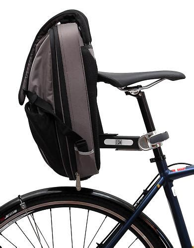 attach seat bike bag review union 34 seatpost mount bag and release