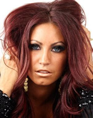 what is the name of tracy dimarcos hairstyle 595 best images about tracy dimarco eps on pinterest her