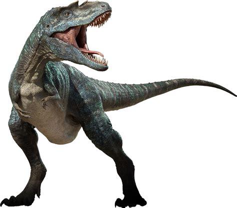 dinosaurus film wiki gorgosaurus walking with wikis fandom powered by wikia