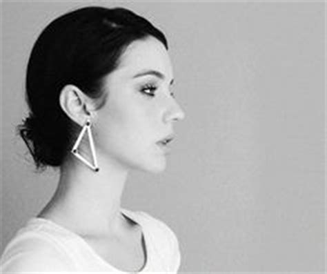 cheap haircuts adelaide adelaide kane television and festivals on pinterest