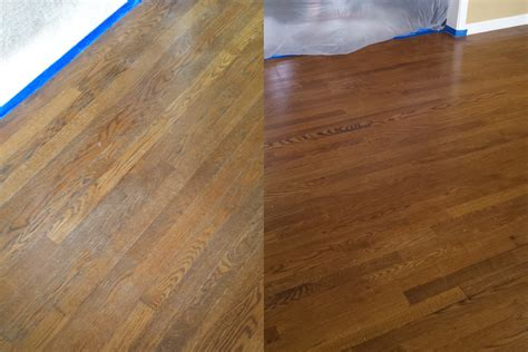 Virginia Hardwood Floors by Virginia Top Floors Hardwood Floor Refinishing Buffing