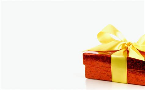 gift background 6795806
