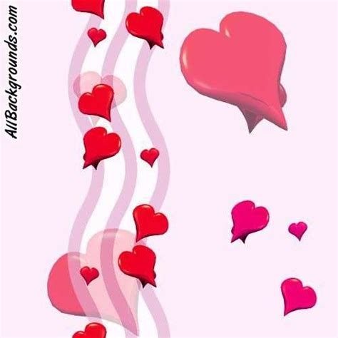 girly myspace wallpaper girly shapes backgrounds twitter myspace backgrounds