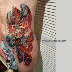 uv tattoo bali best tattooist in bali best tattoo studio in bali kink