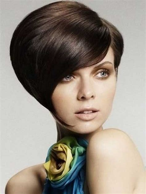 hairstyles bob wedge wedge hairstyles for short hair short hairstyles 2017