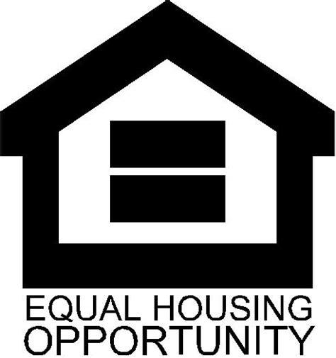 housing resources washington county mn official website fair housing