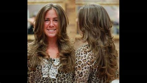 light ash brown hair color chart about light ash brown hair color chart