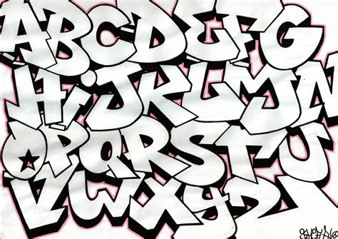printable graffiti letters coloring pages graffiti swag and money alphabet letters a