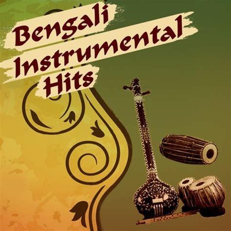 download mp3 free instrumental music bengali instrumental hits songs download bengali