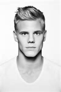 Top 20 Men S Hairstyles For Thin Hair 2016 Page 11 » Ideas Home Design