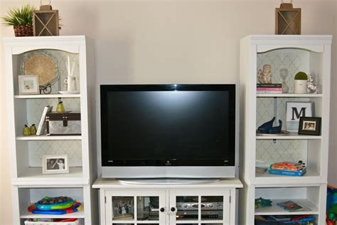 ikea entertainment center hack retiring to ikea hack windgate lane