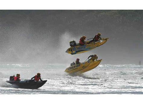 thundercat boat price thundercat boating experience on lake simcoe