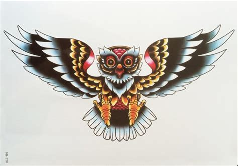 Burung Hantu Owl Ukiran Kayu 1 Set 3 Pcs Asli Handmade popular arm buy cheap arm lots from china arm suppliers on aliexpress