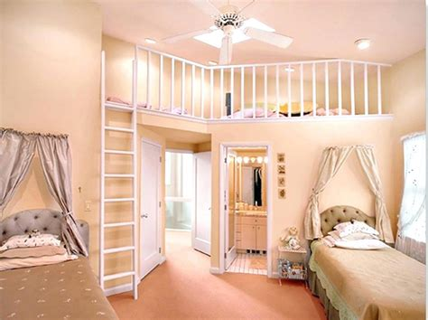 toddler bedrooms boy bedroom ideas 5 year toddler