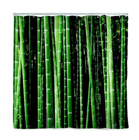 kikkerland shower curtain kikkerland shower curtain bamboo new free shipping ebay