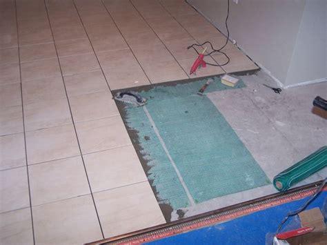 install ceramic tile bathroom install ceramic tile floor in bathroom thefloors co