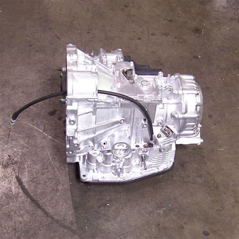 96 Toyota Camry Transmission Rebuilt 94 96 Toyota Camry V6 Automatic Transmission 171 Kar