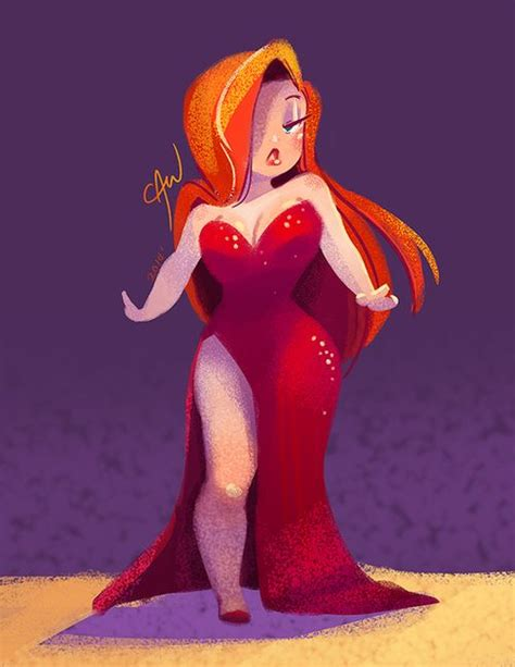 jessica rabbit botched best 25 jessica rabbit tattoo ideas on pinterest