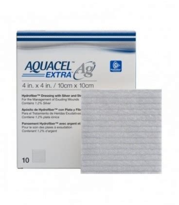 Aquacel Ag 15x15 Berkualitas aquacel ag 15x15 tienda merxam