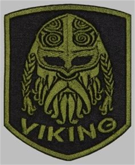 Patch Rubber Patch Sar Nasional Besar Tactical k9 morale patch available here http www molonlabetac