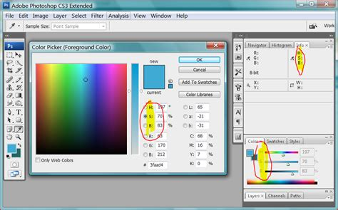 hsv color picker images photoshop hsl color picker plugin user