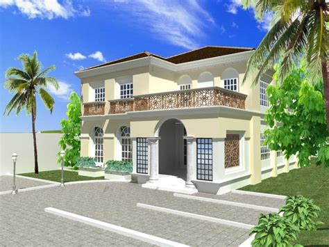 house designs in ghana house plans and design architectural designs ghana