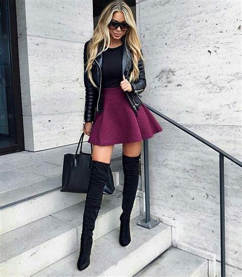 Fahira Shoes Boot Hi White Black Berkualitas 17 best images about s w e a t e r w e a t h e r on coats ootd and