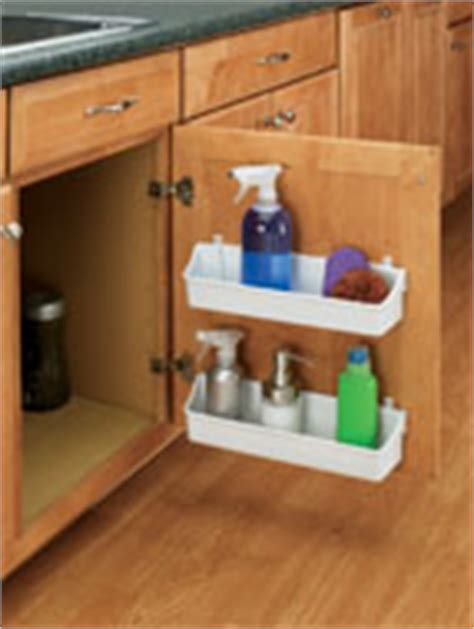 bathroom cabinet accessories base cabinet accessories rta cabinet store