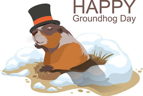groundhog day graphics groundhog day what s the tradition enlighten me