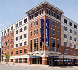 hotels near portland maine hton inn portland downtown waterfront updated 2017