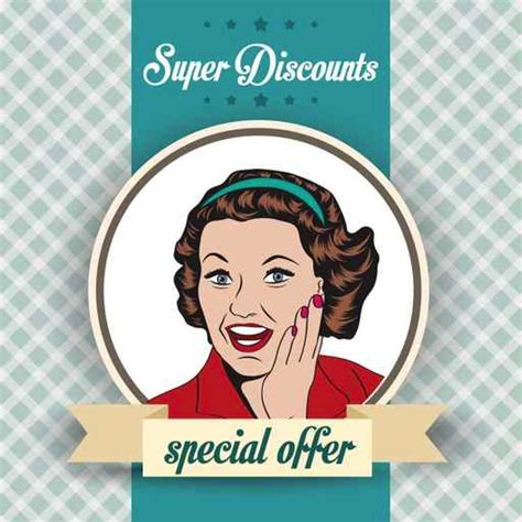 haircut deals romford fran s cuts mobile hairdresser romford area special offers