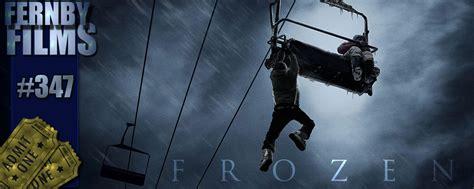frozen film wiki 2010 movie review frozen 2010 fernby films