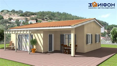 single story home plans modern house plans single storey modern house