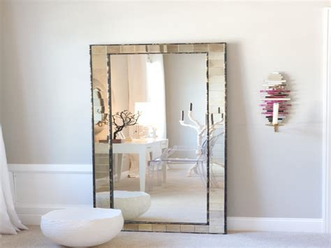 full length mirror in bedroom large mirrors for bathrooms vintage full length mirror