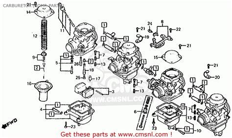1984 honda nighthawk 700 s wiring diagram 1984 honda vf500