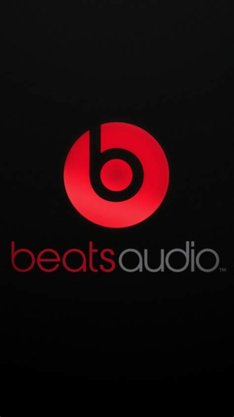 android beats audio nerdology how to install beats audio on android 4 0