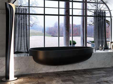 vasca da bagno glass vasca da bagno in pietraluce 174 beyond vasca da bagno