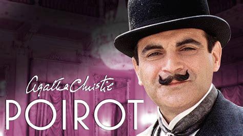 theme music hercule poirot agatha christie poirot theme song youtube