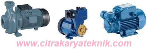 Pompa Air Mini Panasonic harga jual pompa untuk mesin pom mini pertamini digital